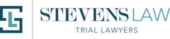 Leading Los Angeles Trial and Employment Lawyers